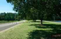 Bluffs - West Creek Business Park