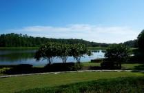 Lakeview - West Creek Business Park