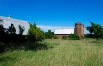 SiteA West Creek Business Park